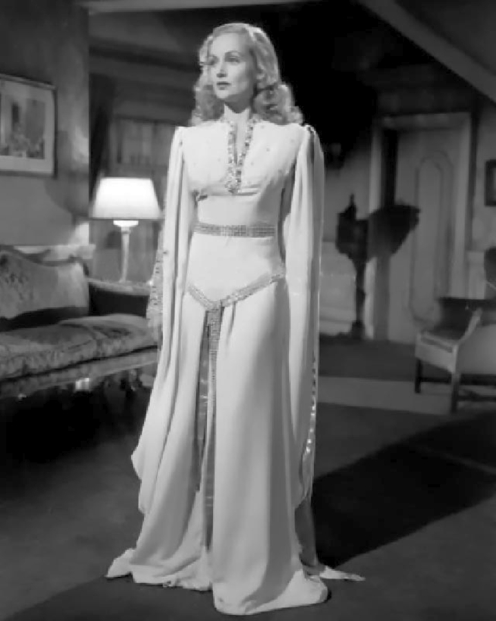 carole lombard to be or not to be 26a