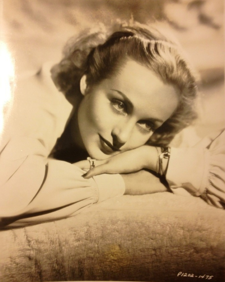 carole lombard p1202-1475a front