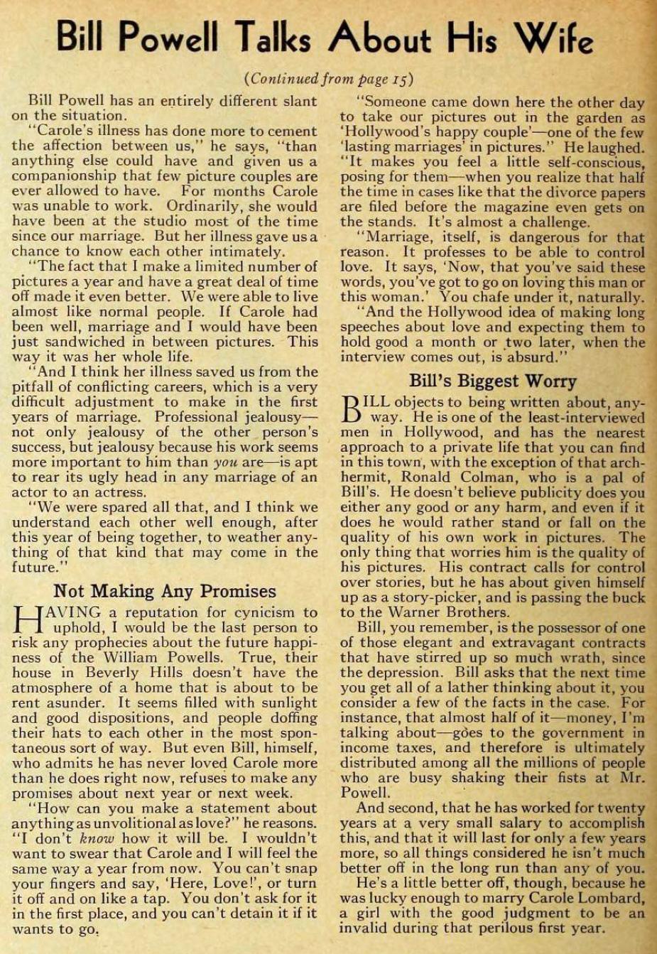 carole lombard movie classic november 1932 william powell 01a