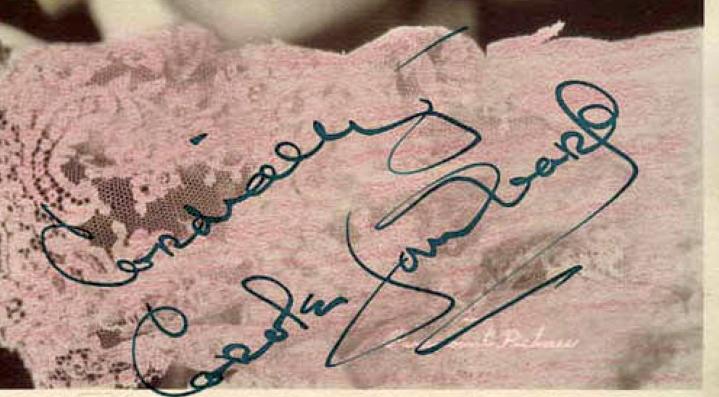 carole lombard autograph 79a closeup