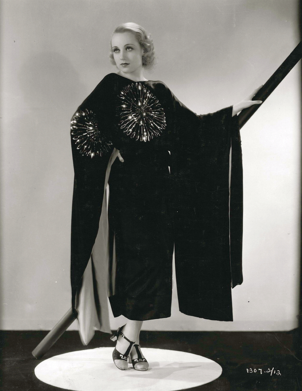 carole lombard man of the world 15a