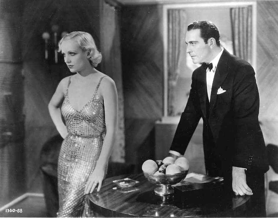 carole lombard no one man 21a