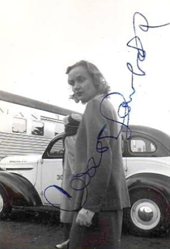 carole lombard 050538a front large