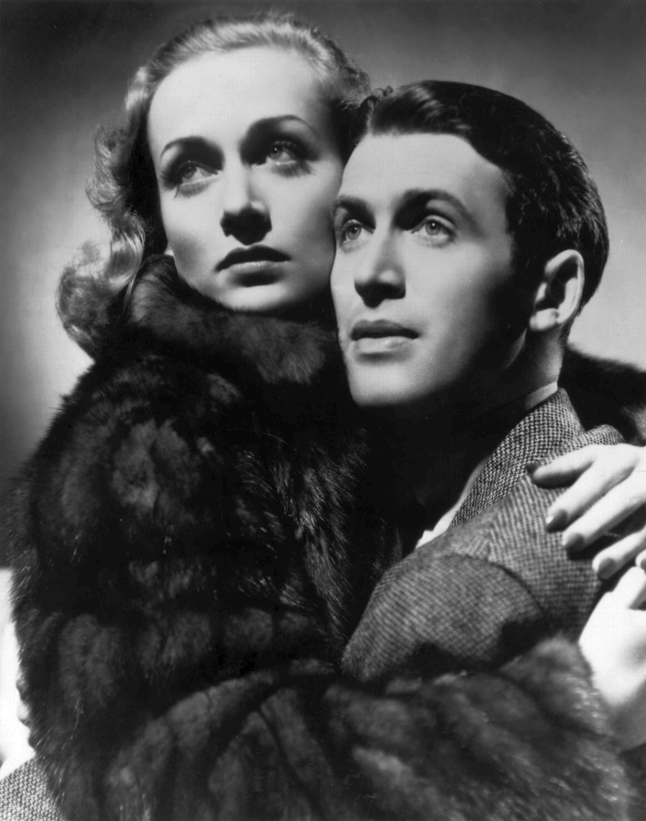carole lombard made for each other 60a
