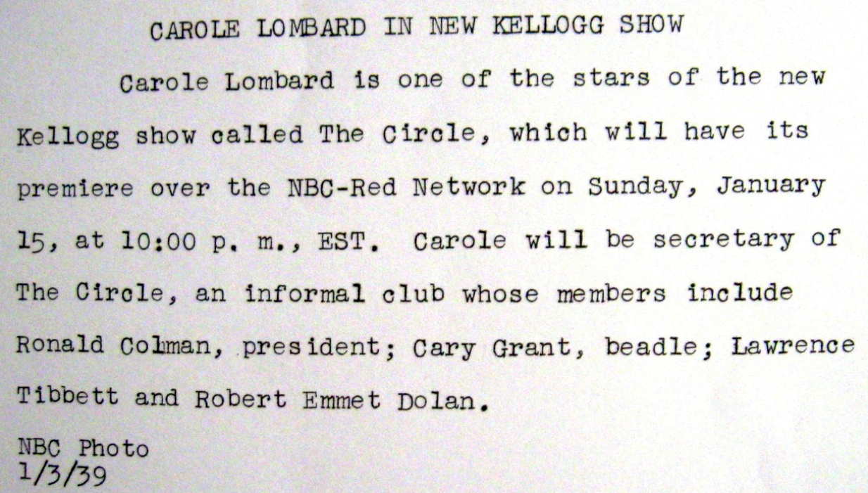 carole lombard nbc radio 02a snipe