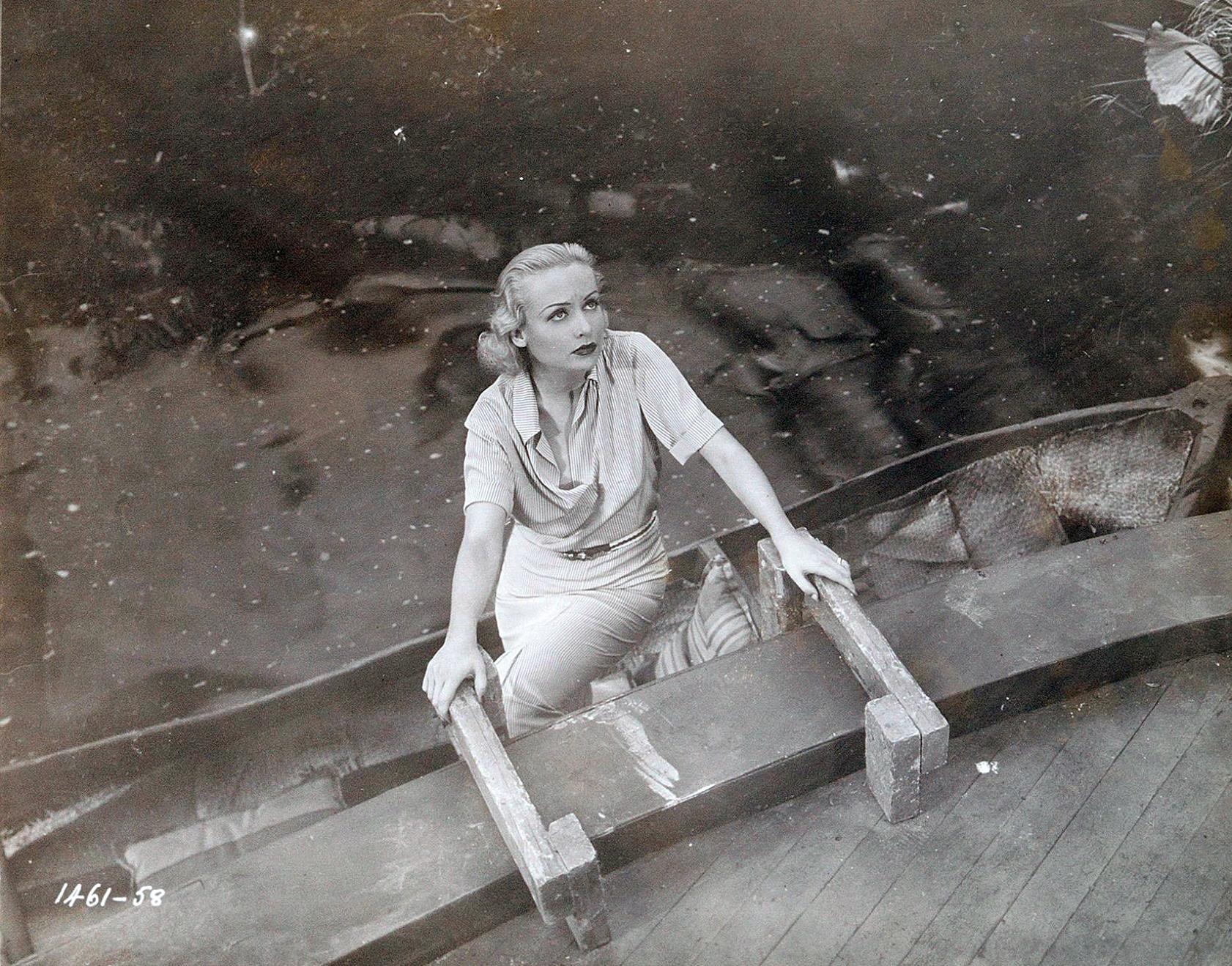 carole lombard white woman 40b