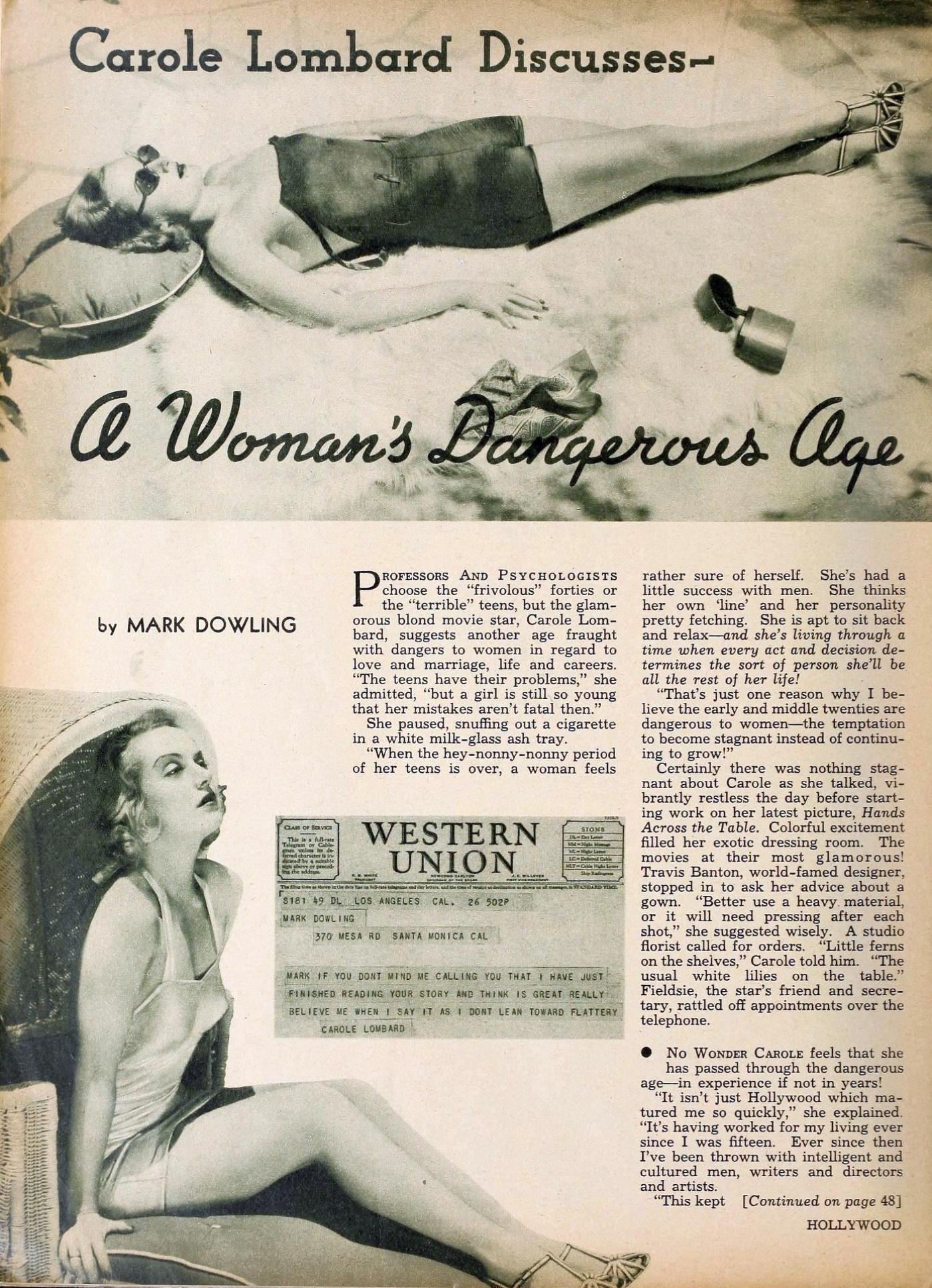 carole lombard hollywood november 1935aa