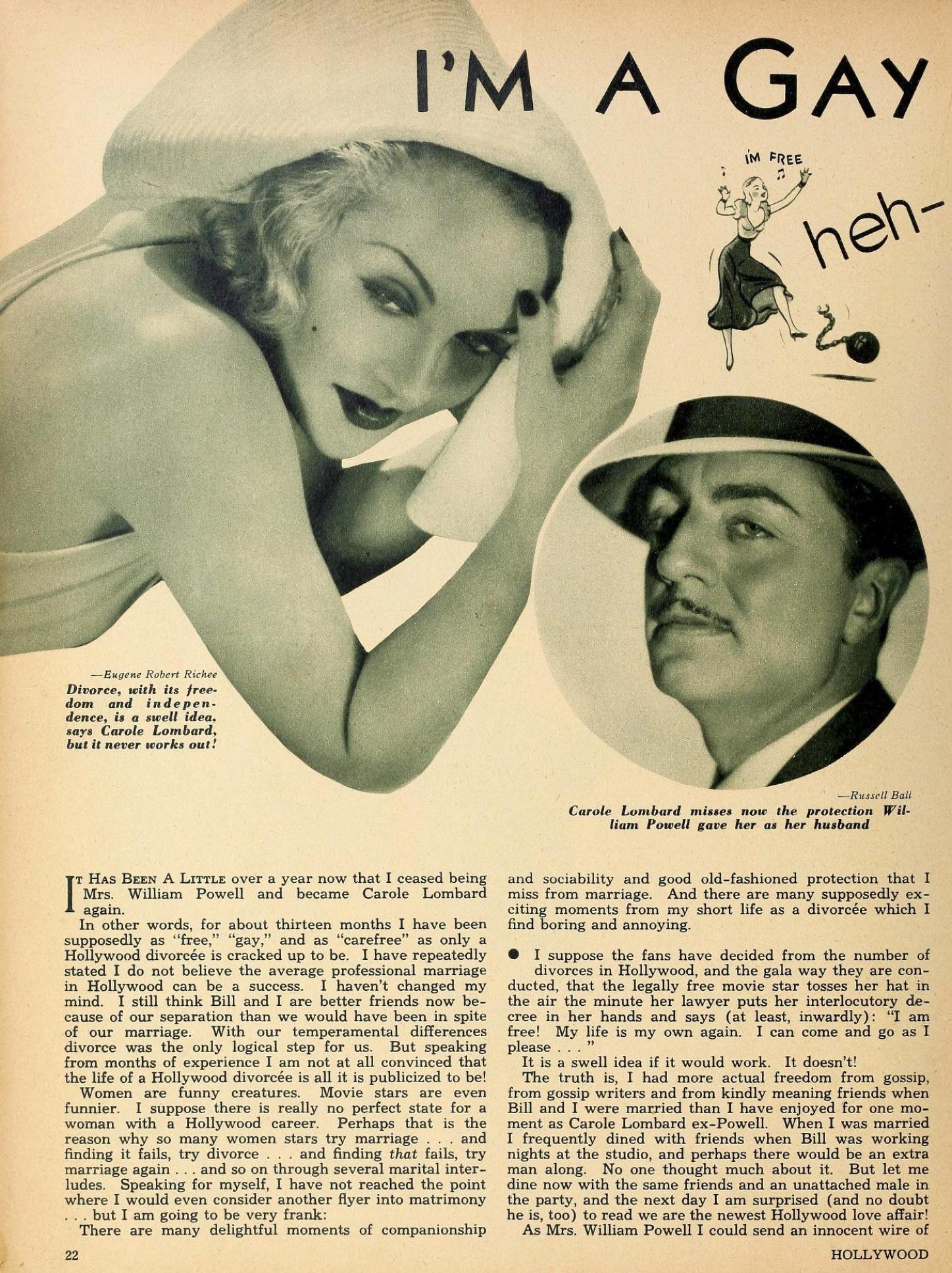 carole lombard hollywood september 1934aa