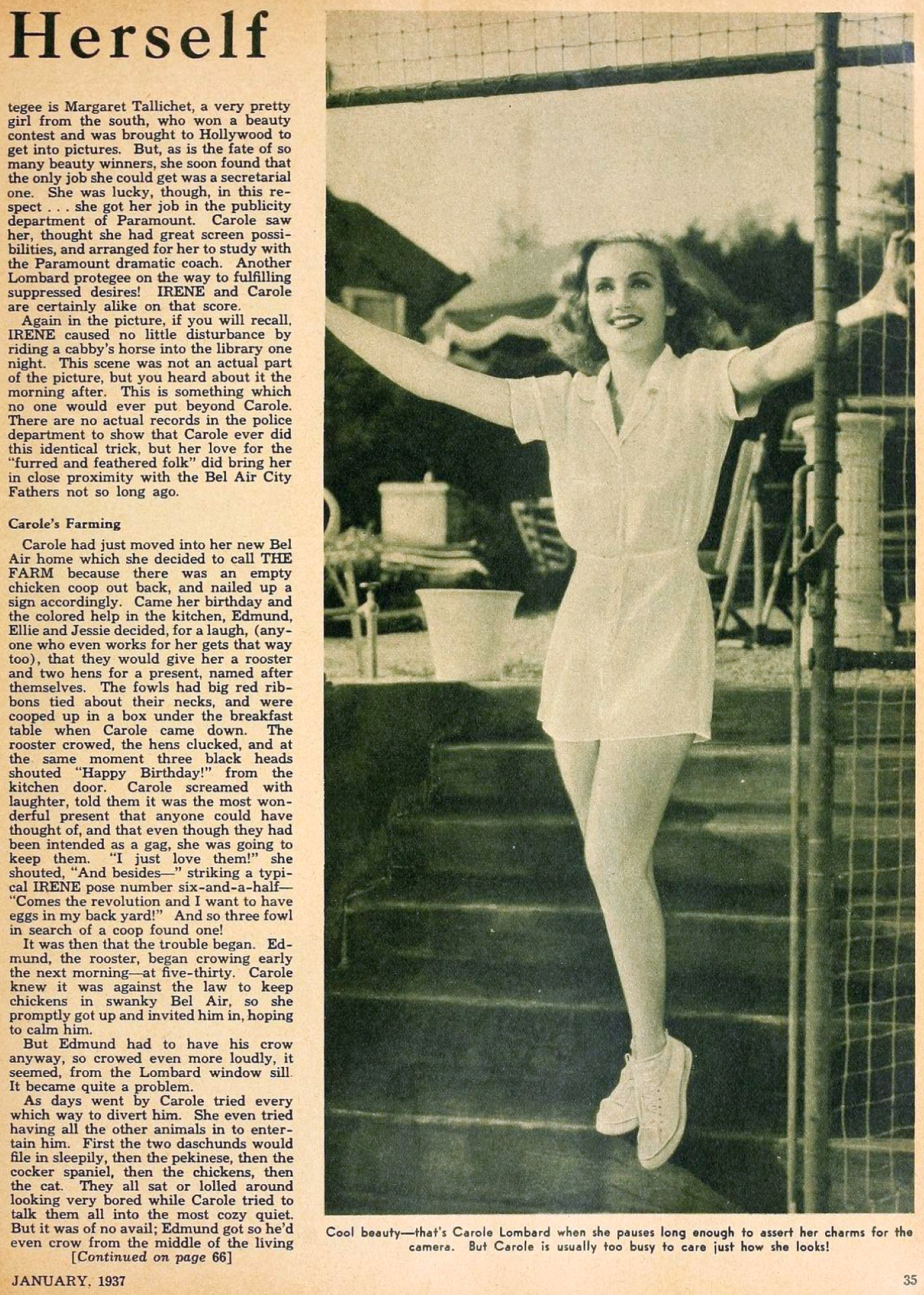 carole lombard hollywood january 1937bb