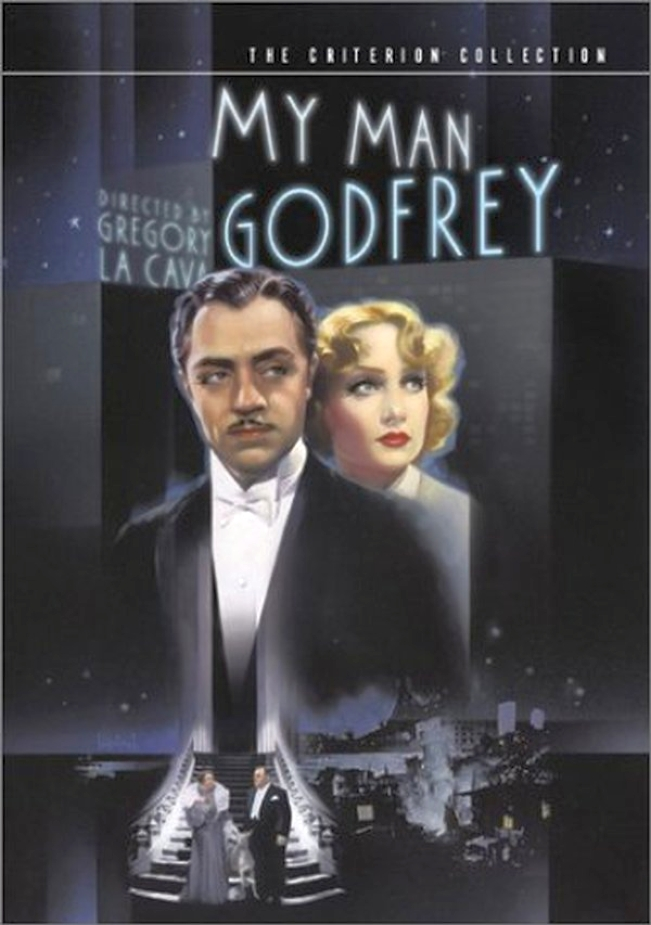 carole lombard my man godfrey criterion 00a