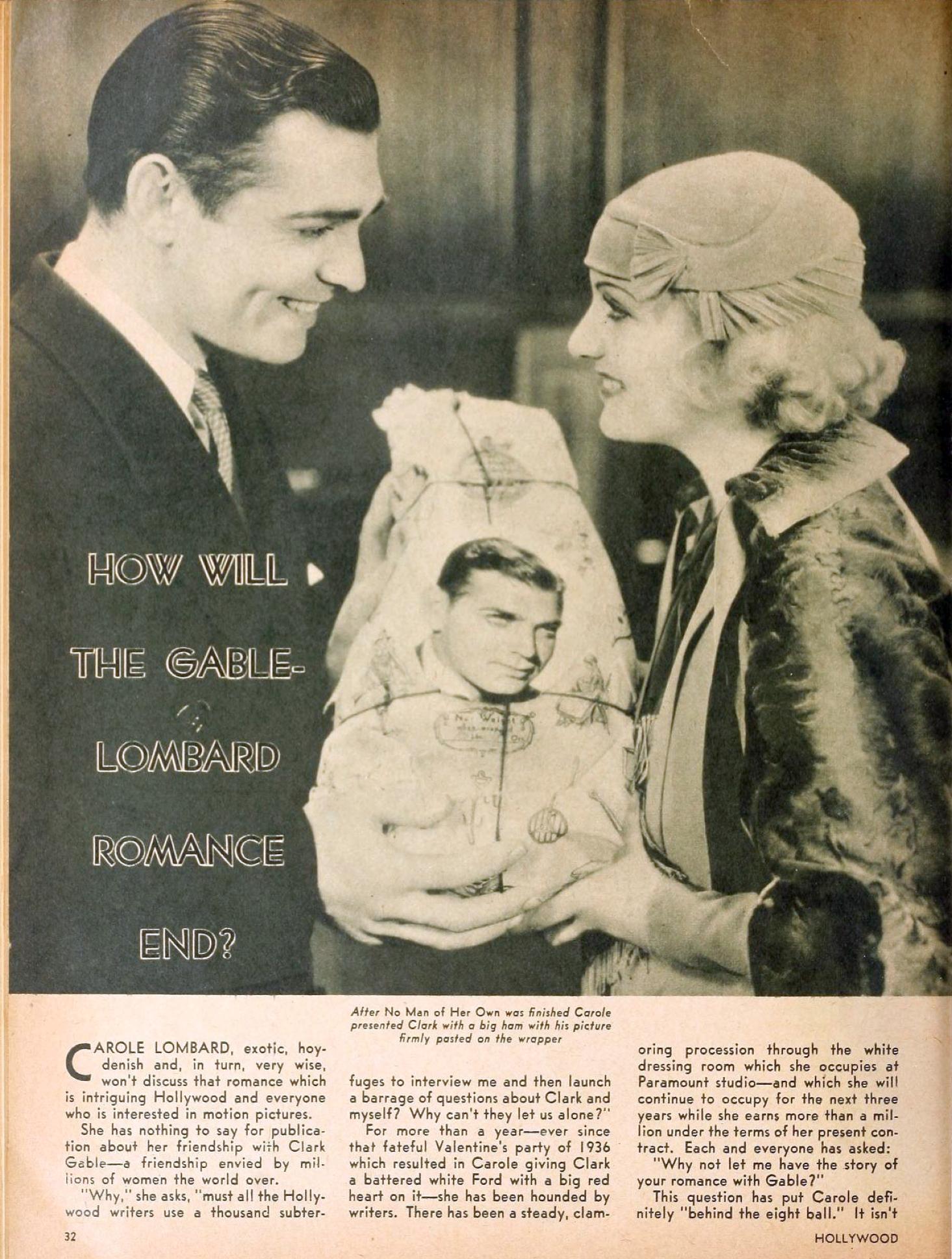 carole lombard hollywood june 1937aa