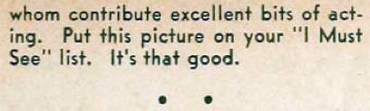 carole lombard hollywood june 1937fa