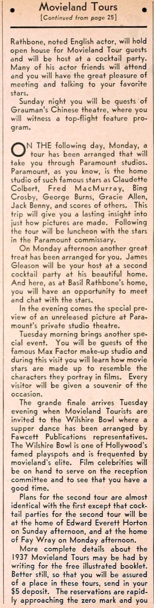hollywood june 1937 tour 02a
