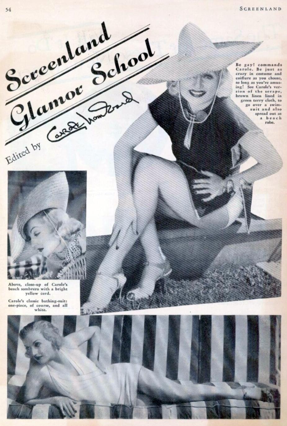 carole lombard screenland aug 1934 beauty 00a