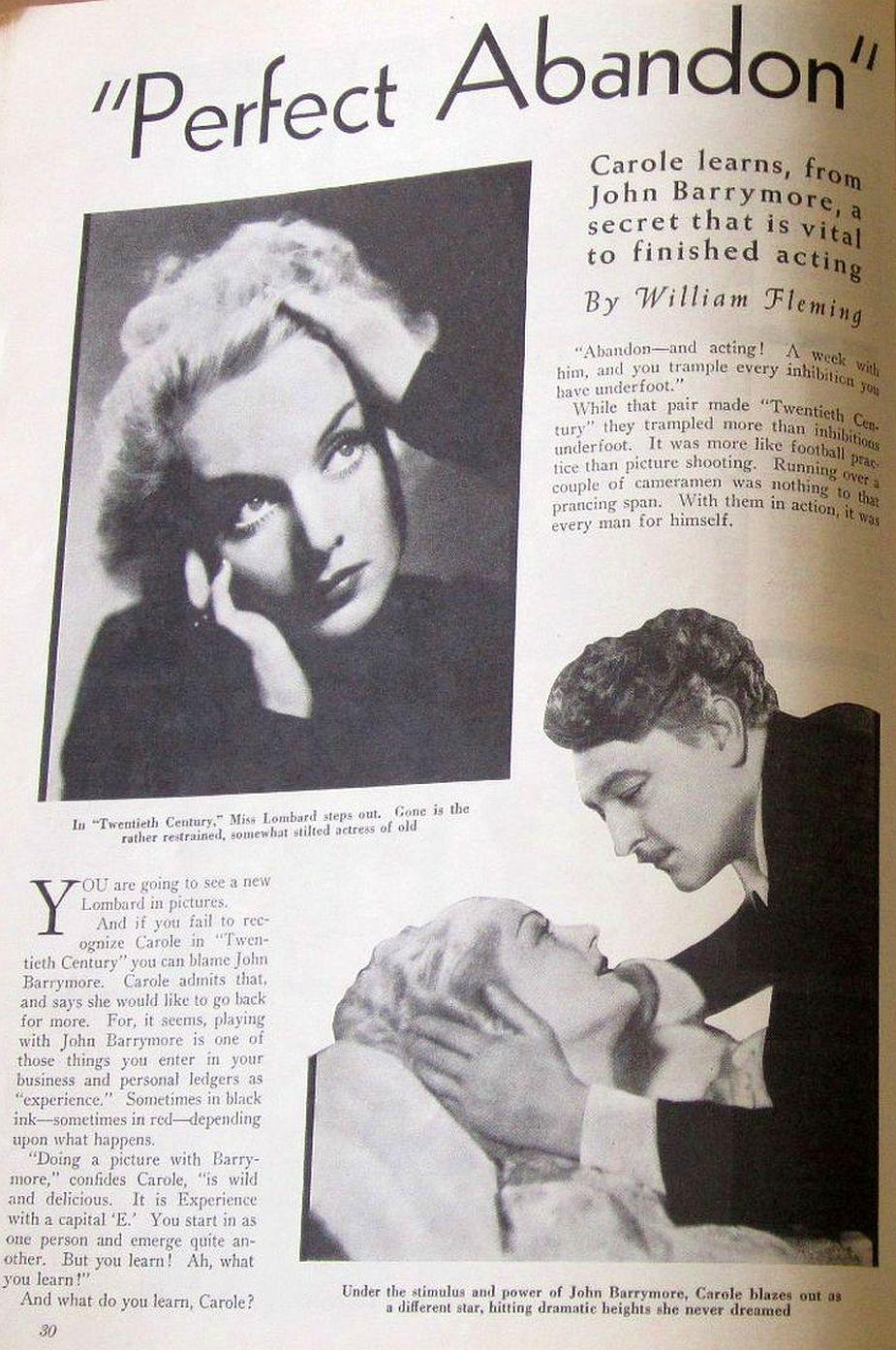 carole lombard shadoplay june 1934 twentieth century 00