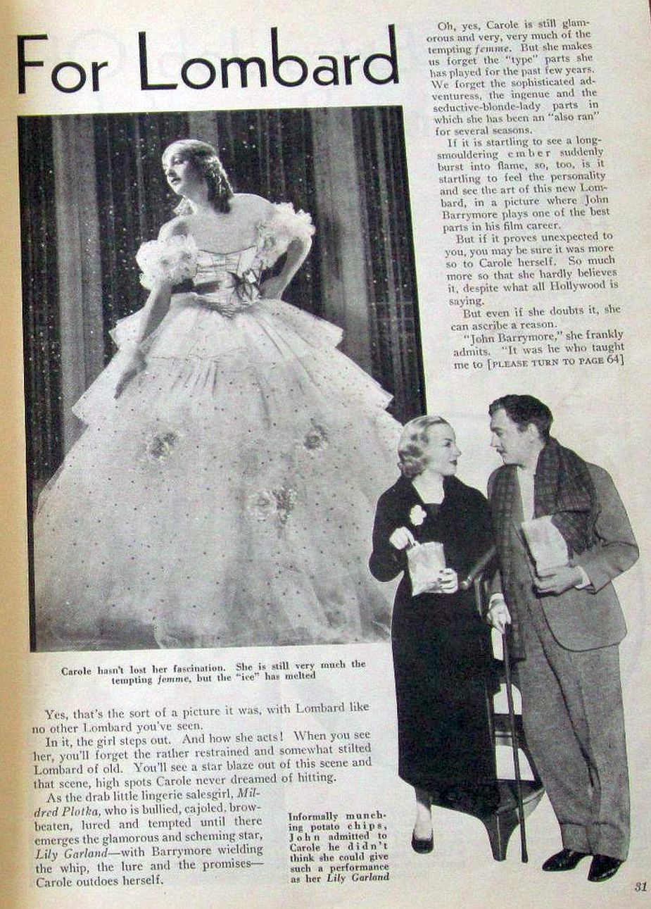carole lombard shadoplay june 1934 twentieth century 01