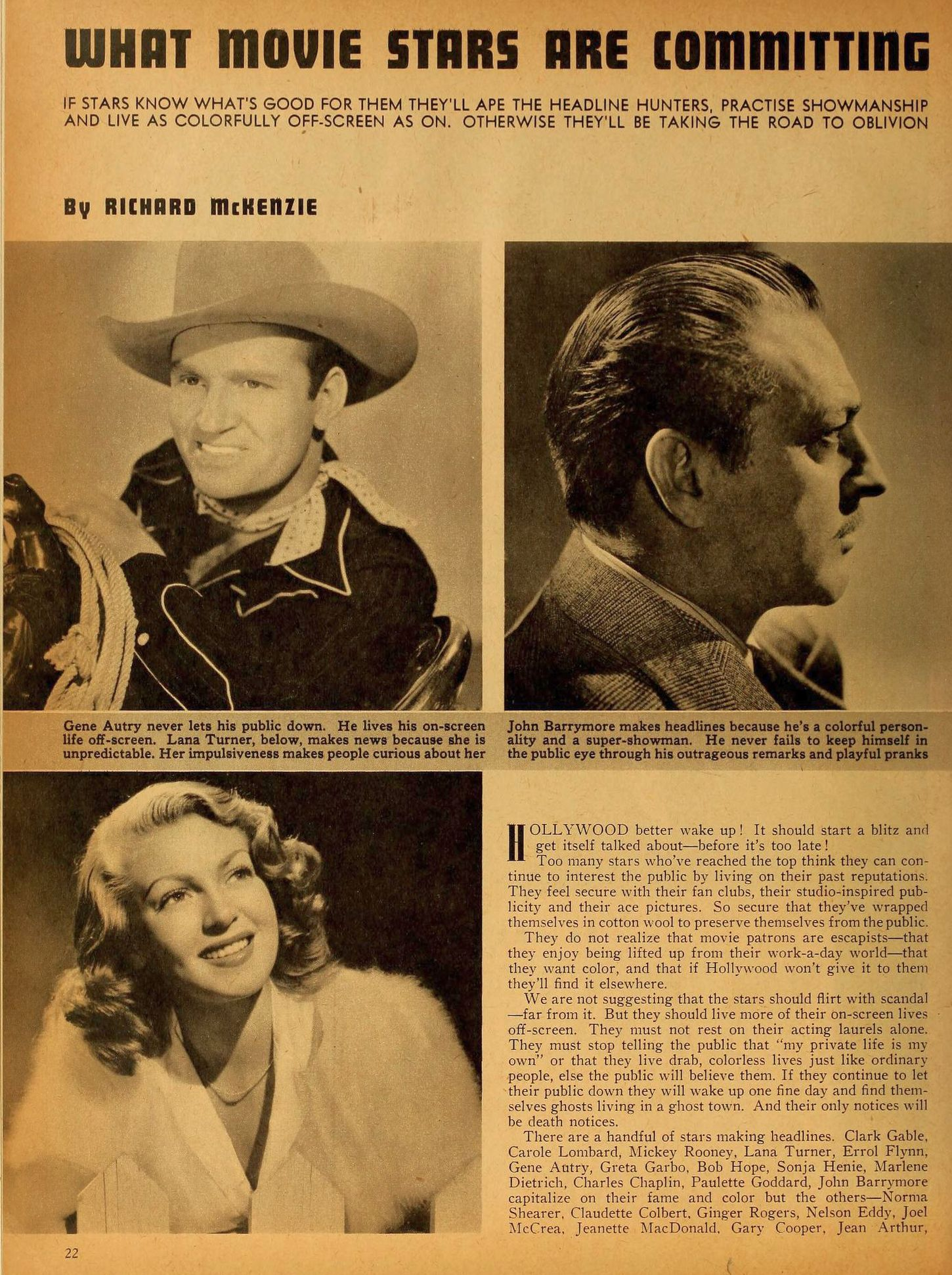 motion picture july 1941aa