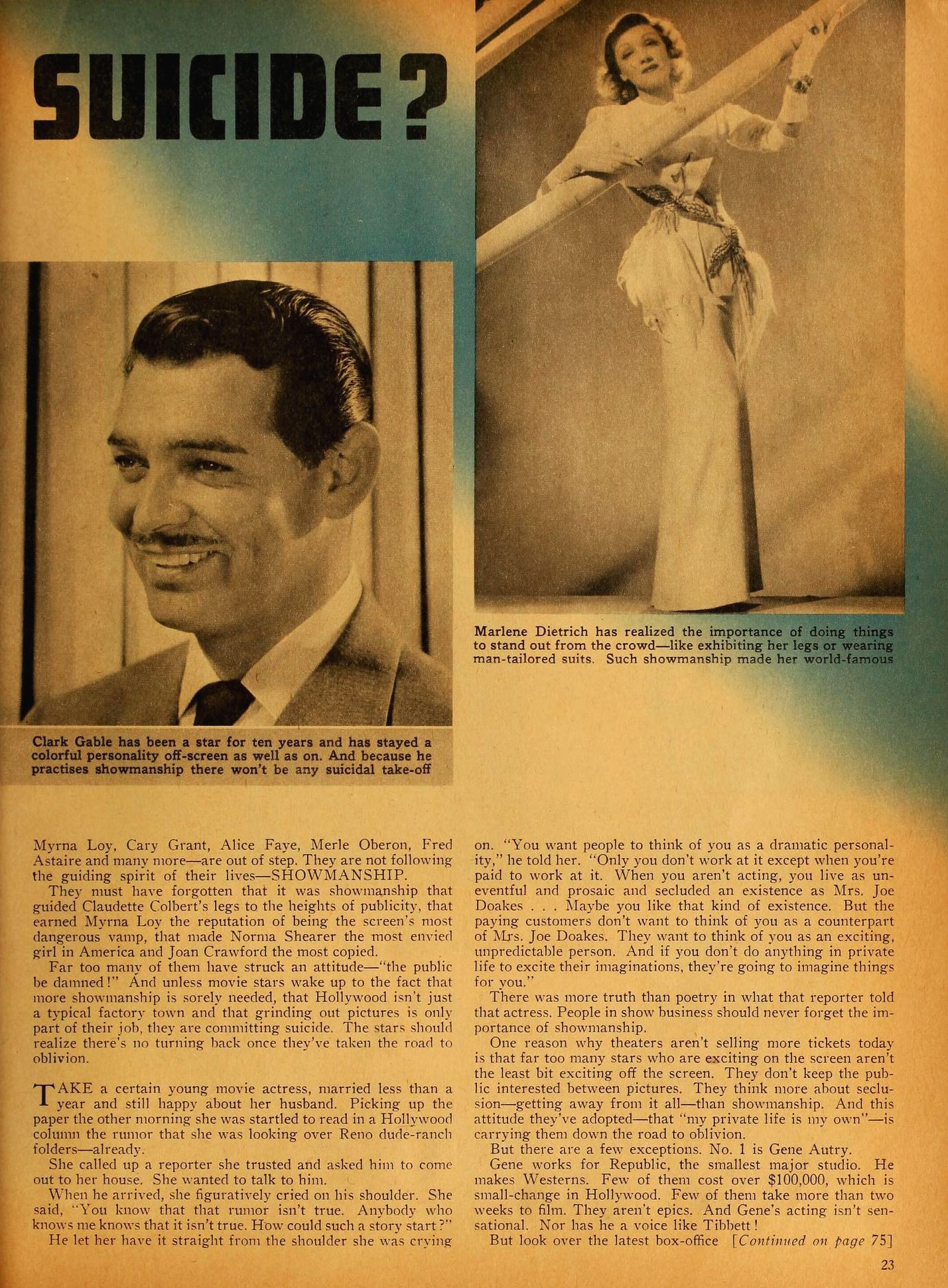 motion picture july 1941ba