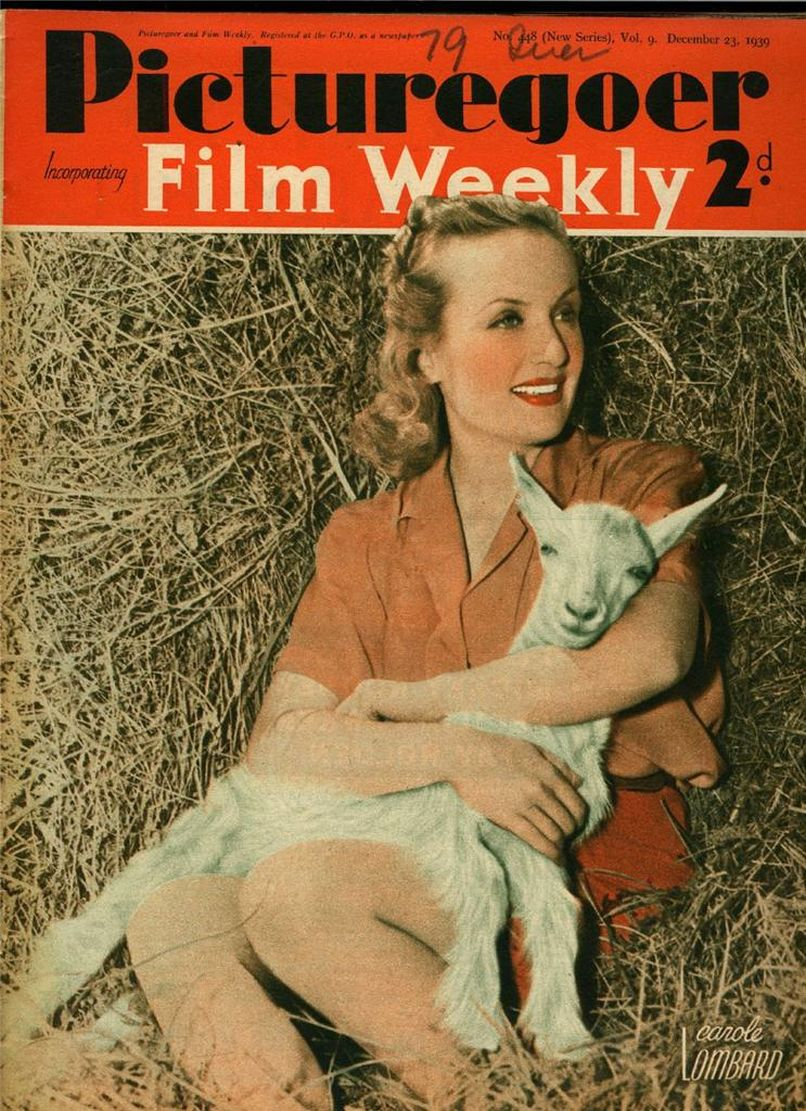 carole lombard picturegoer 122339 cover large
