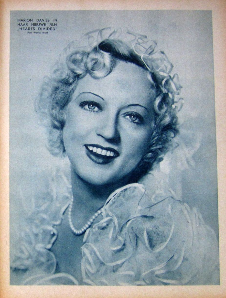 cinema & theater 101736 marion davies large