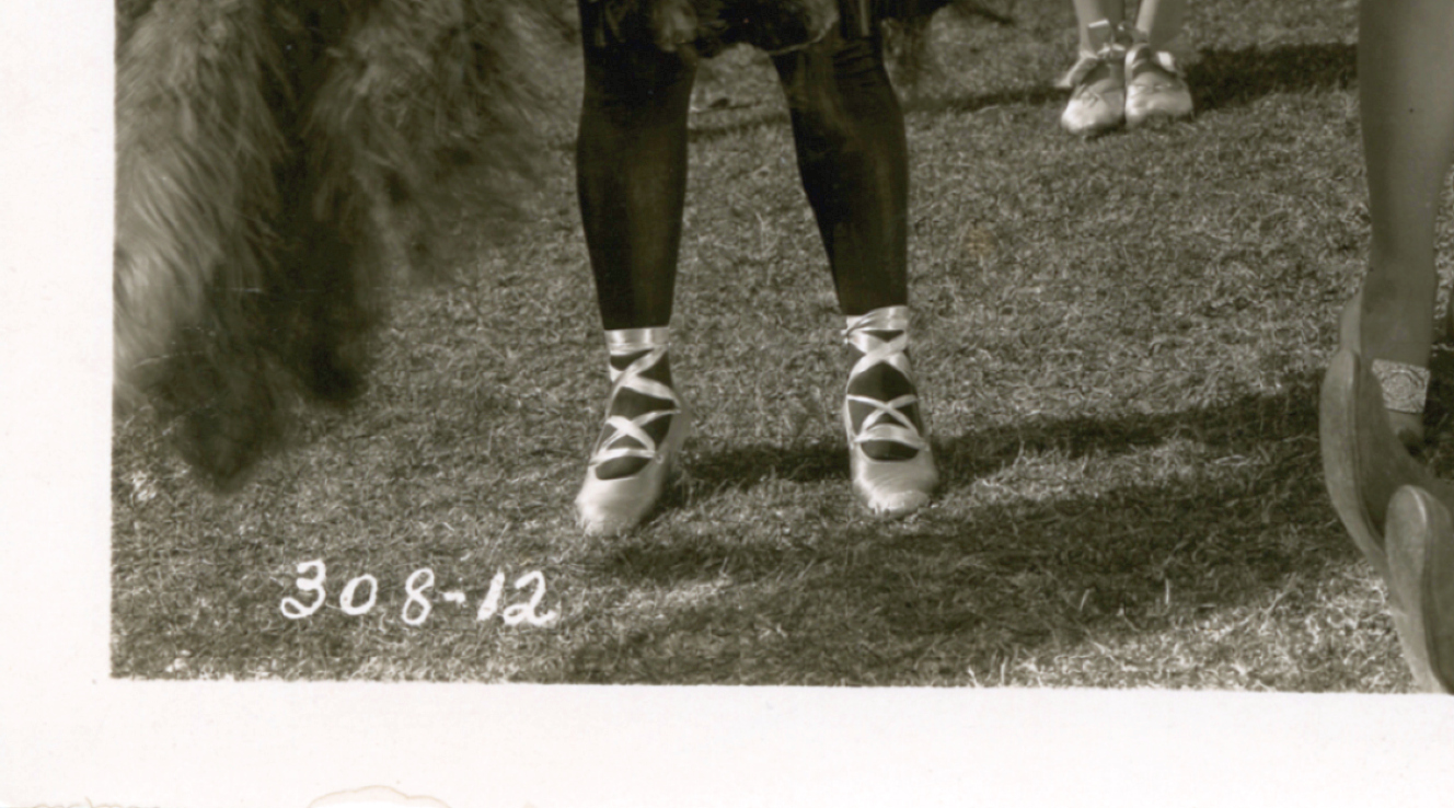 Matchmaking mamma 1929
