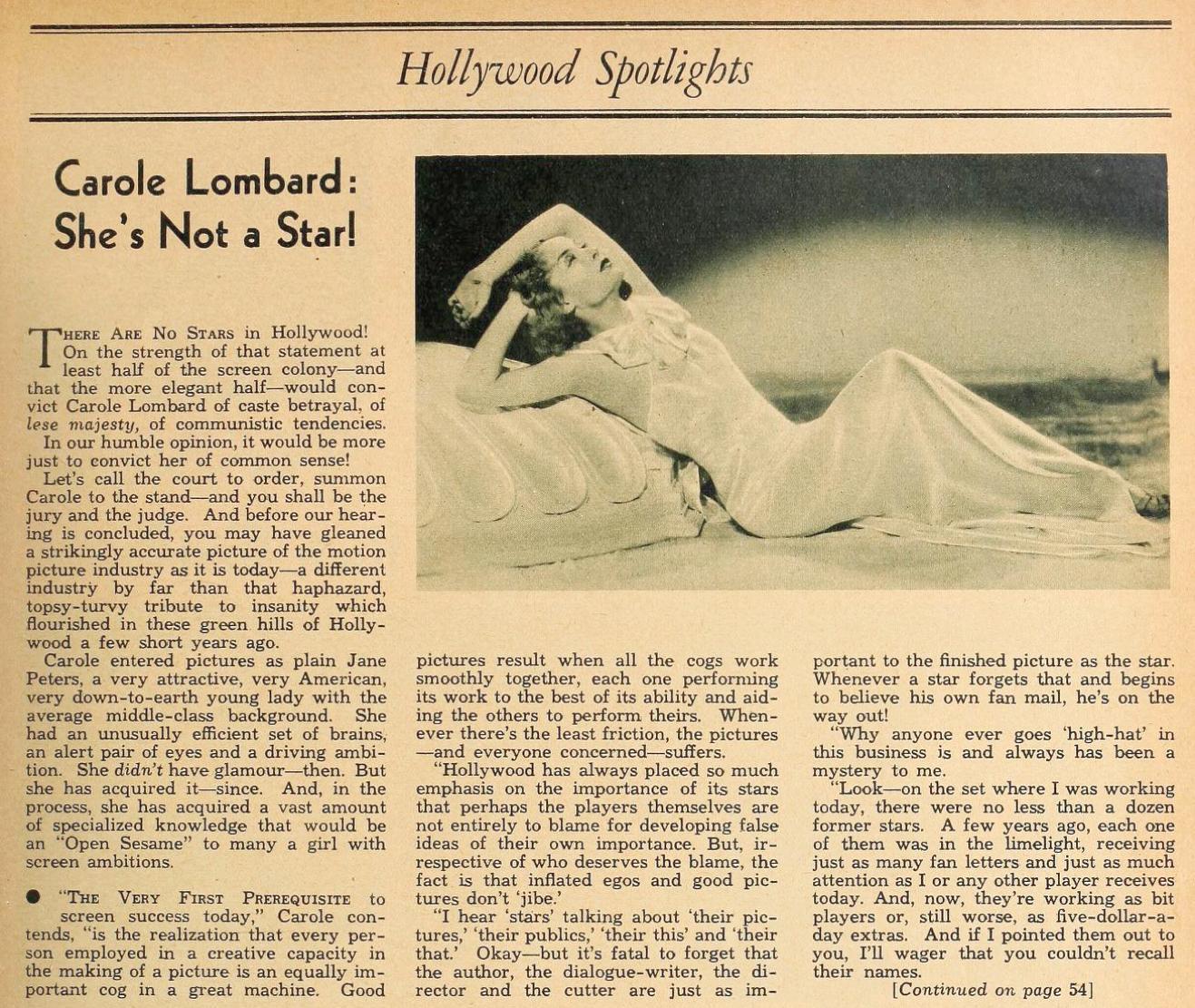 carole lombard hollywood june 1936aa