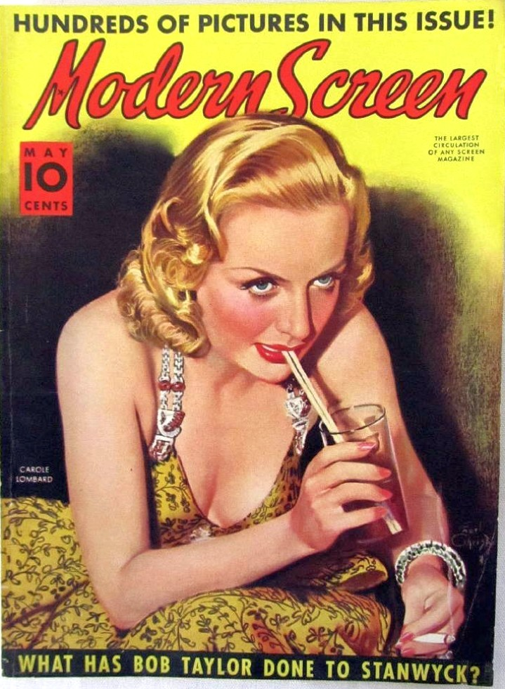 carole lombard modern screen may 1938aa