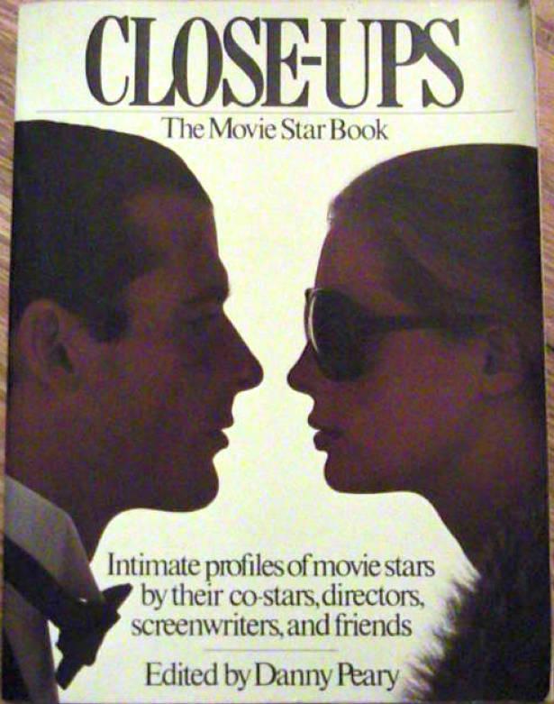 close-ups cover 00a