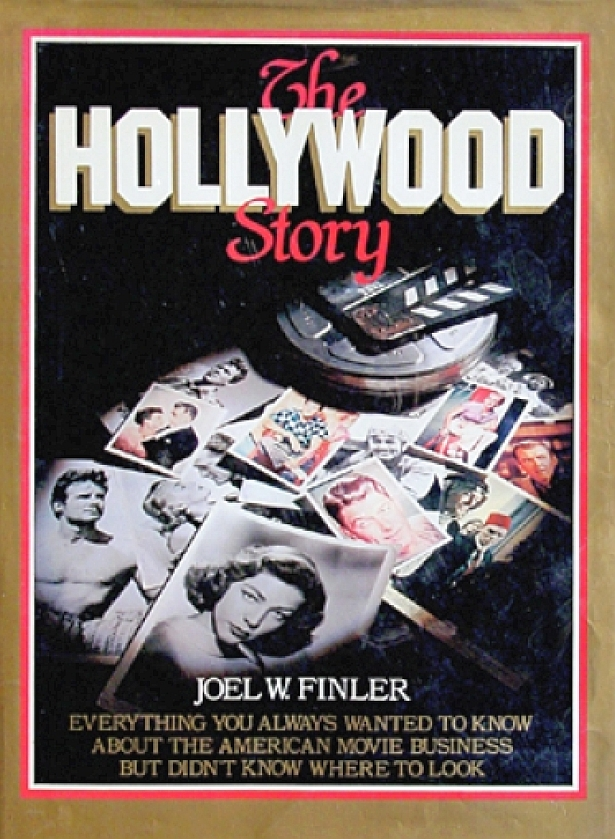 the hollywood story 00b