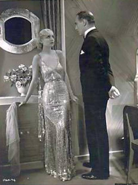 carole lombard no one man 08a