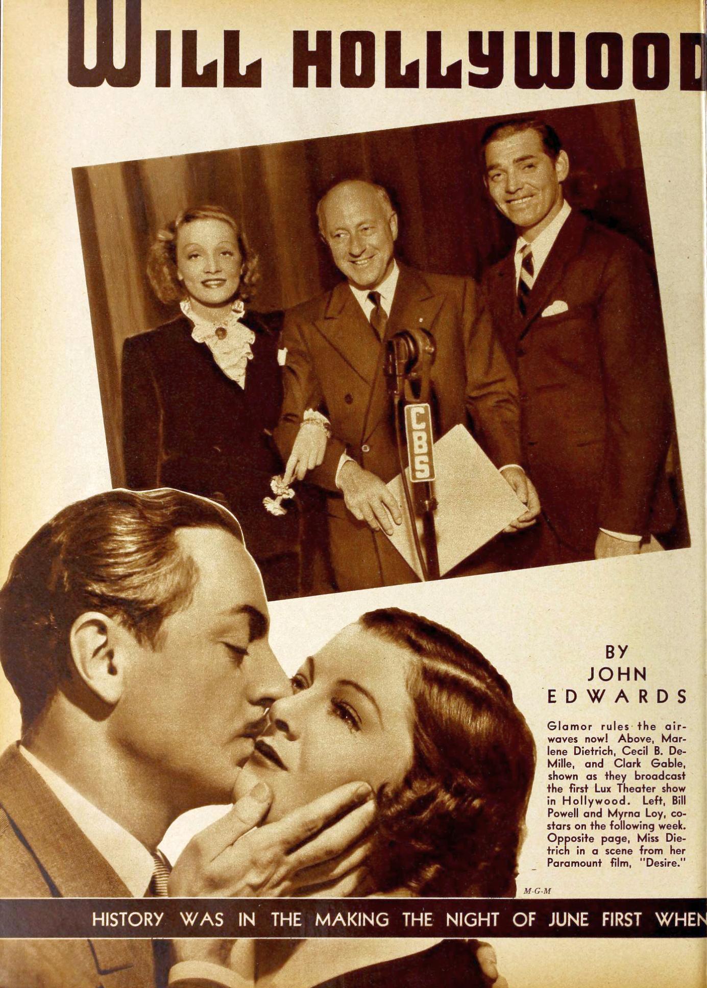 radio mirror september 1936aa