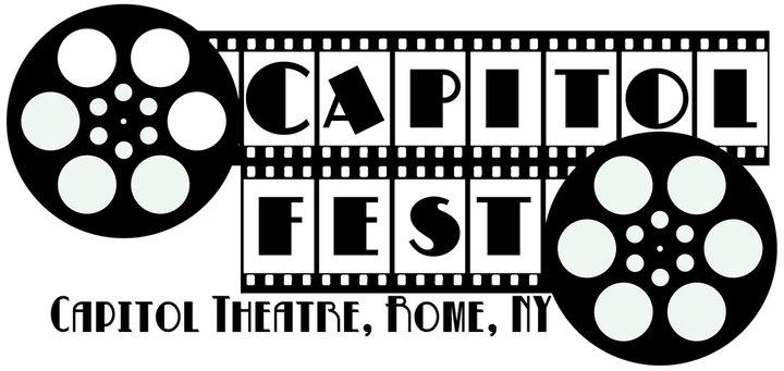 capitolfest logo 00