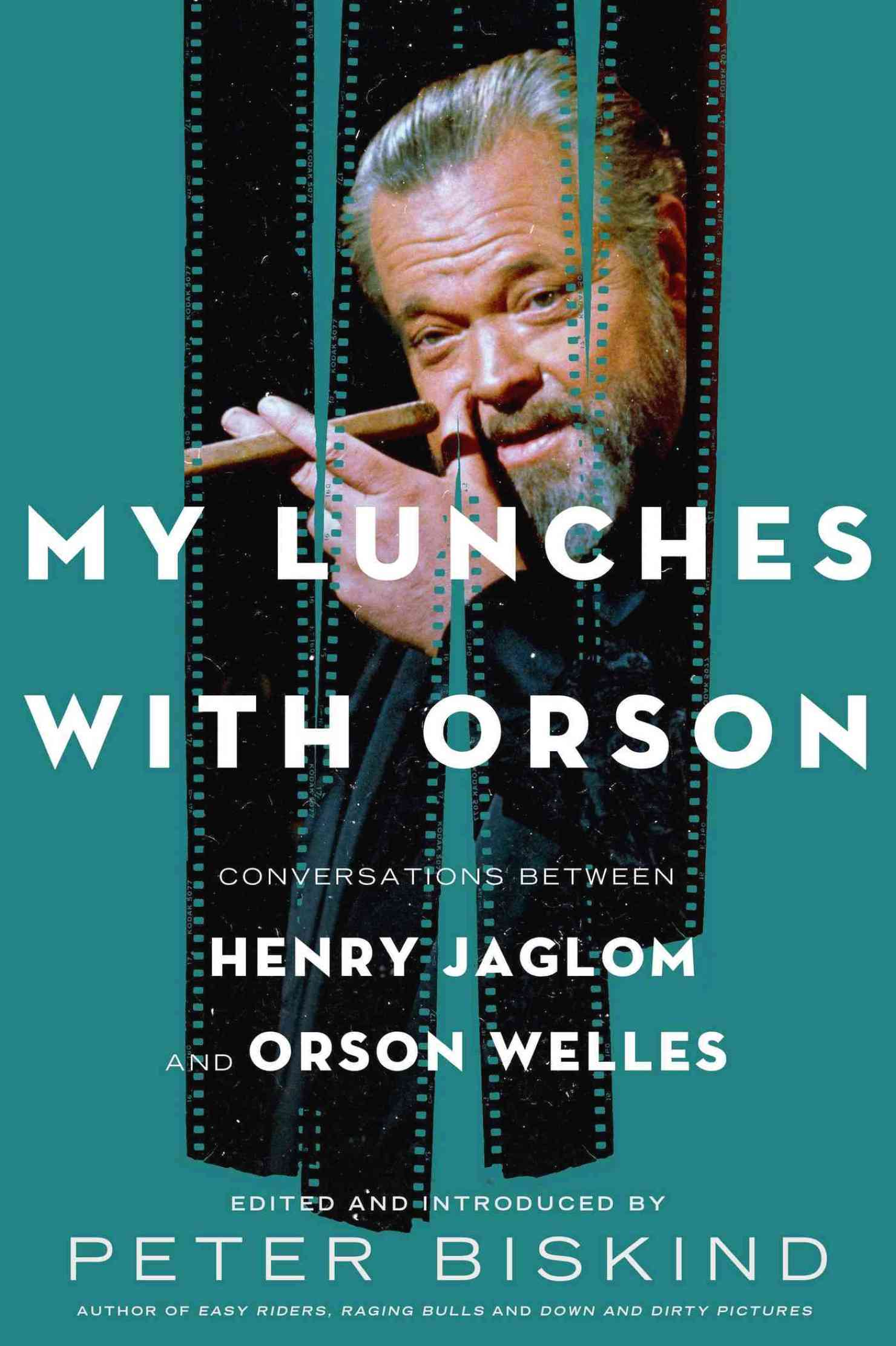 my lunches with orson 00a