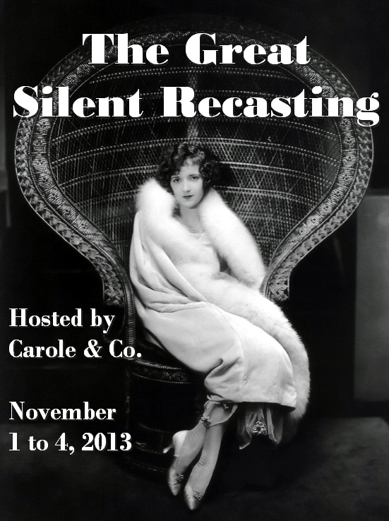 the great silent recasting 2013 constance talmadge 00