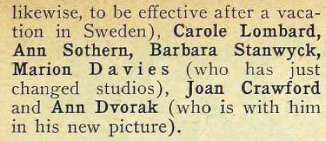 carole lombard motion picture february 1935ga