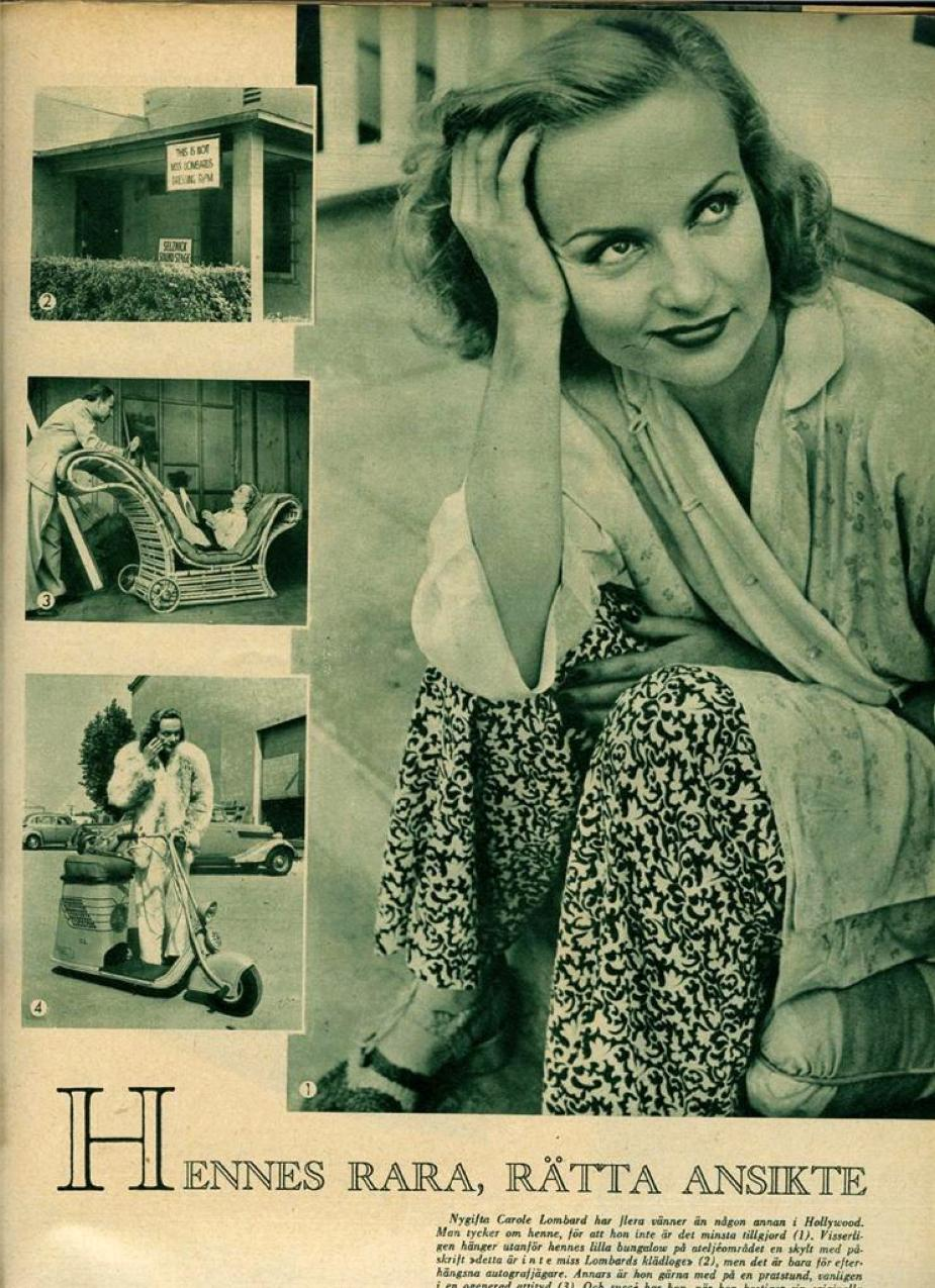 carole lombard film journalen 042939aa
