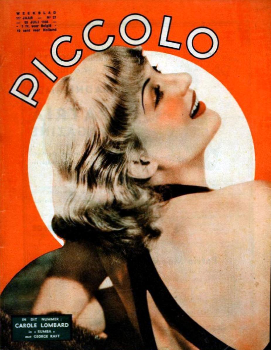 carole lombard piccolo 072835b cover