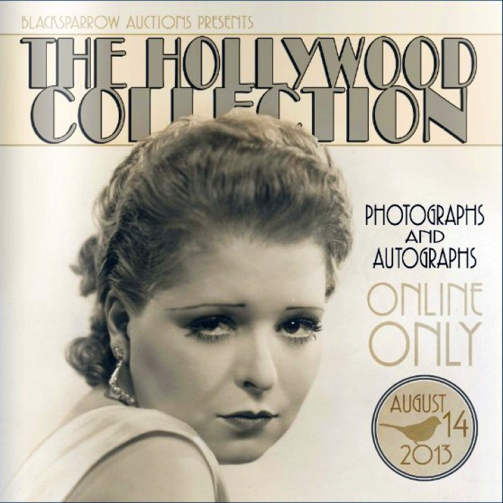 the hollywood collection 00