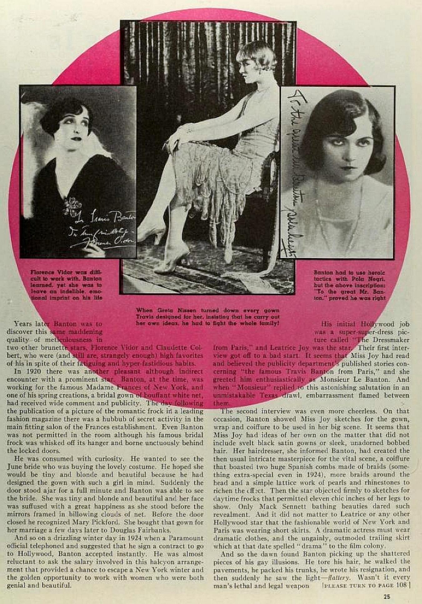 carole lombard photoplay april 1936 travis banton 02a larger
