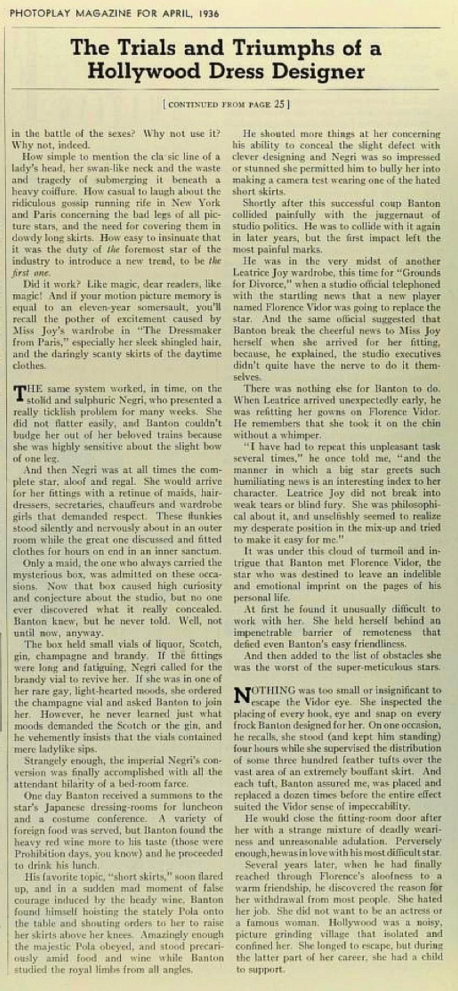 carole lombard photoplay april 1936 travis banton 03a larger