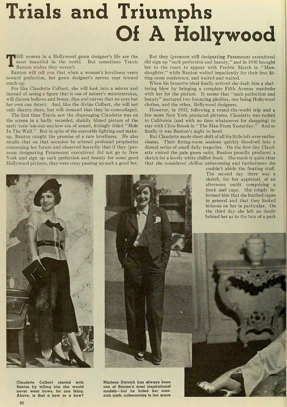 carole lombard photoplay june 1936 travis banton 00 larger