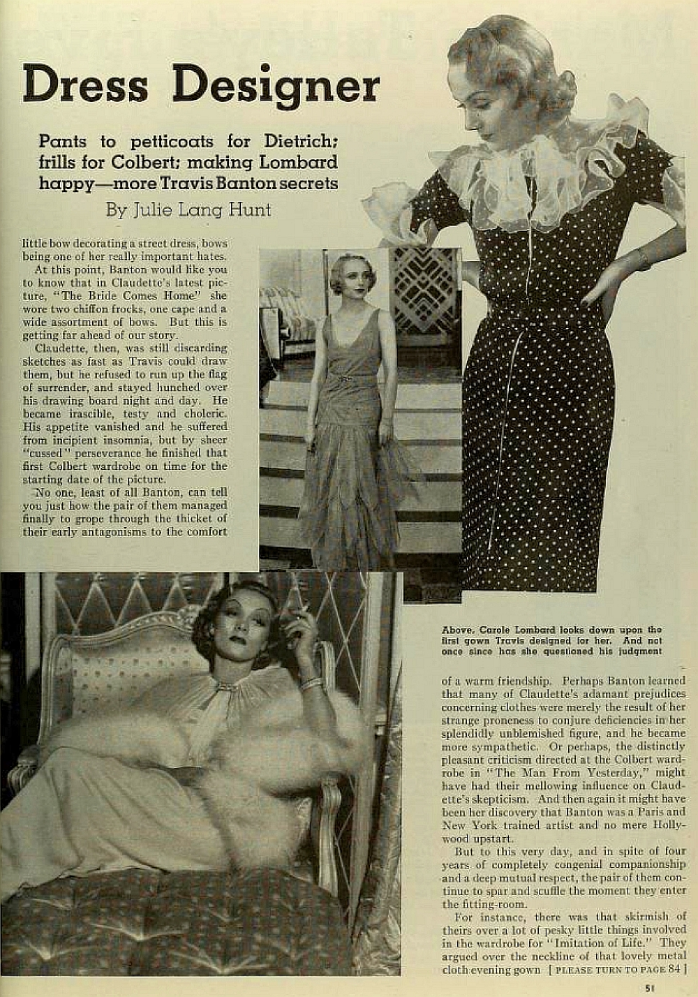 carole lombard photoplay june 1936 travis banton 01 larger
