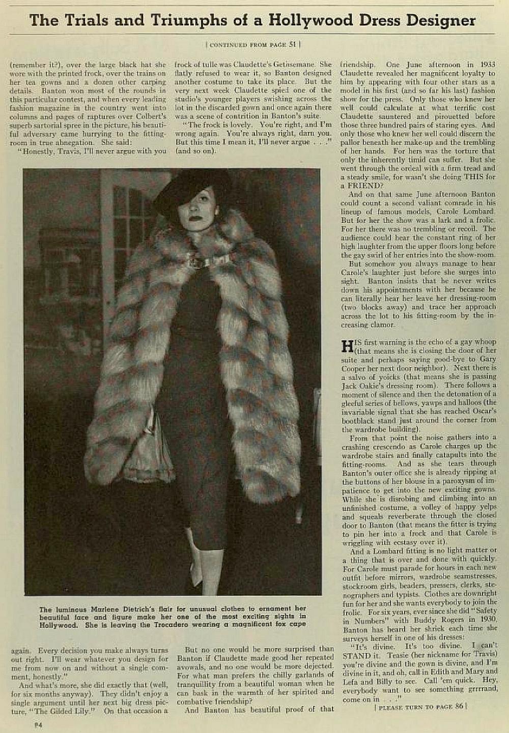 carole lombard photoplay june 1936 travis banton 02 larger
