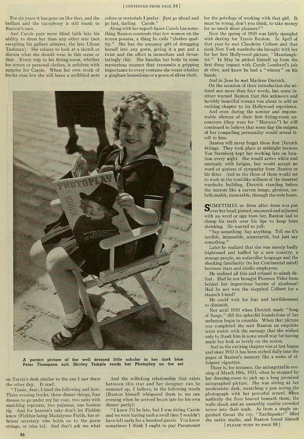 carole lombard photoplay june 1936 travis banton 03 larger