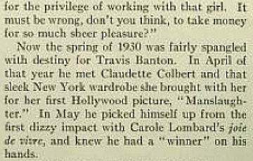 carole lombard photoplay june 1936 travis banton 03c larger