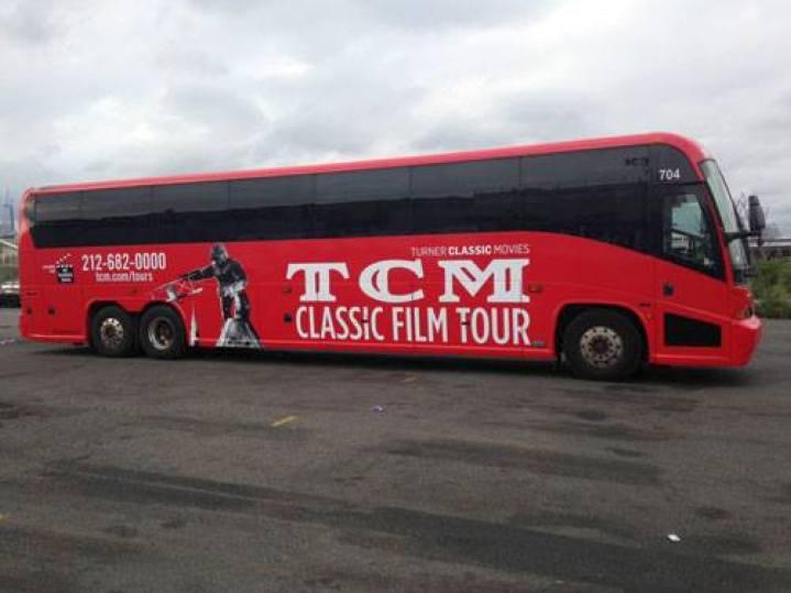 tcm classic film tour bus 00a