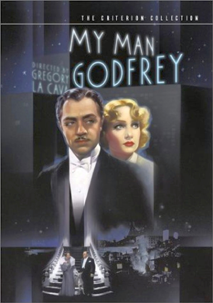 carole lombard my man godfrey criterion 00b