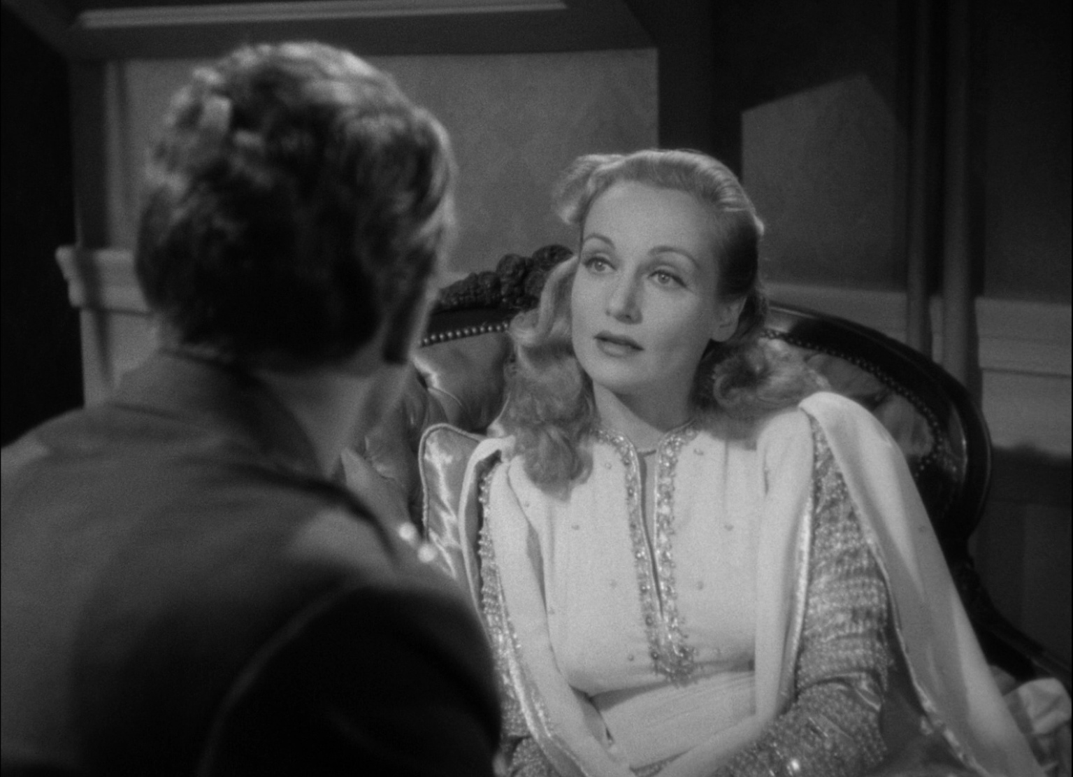 carole lombard to be or not to be 47a criterion blu-ray