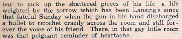 carole lombard hollywood february 1935fb