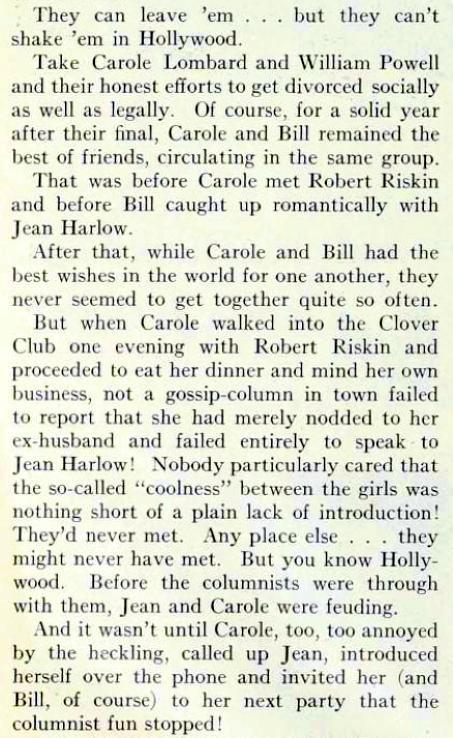 carole lombard photoplay november 1935d